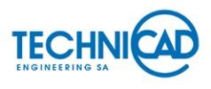 TechniCad SA