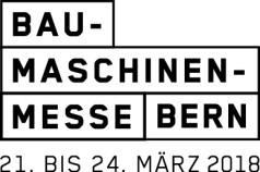 Baumaschinenmesse Schweiz
