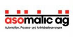 asomatic ag