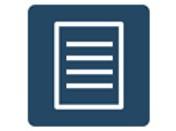 Formulare und Downloads