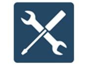 Reparaturen_klein