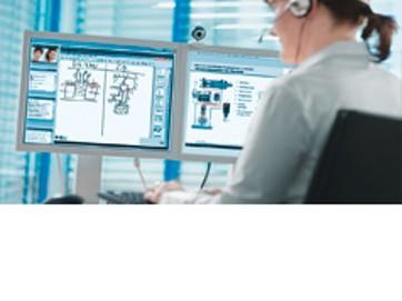 eDrive&Control Academy