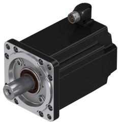 IndraDyn S - Synchron-Servomotoren MS2N